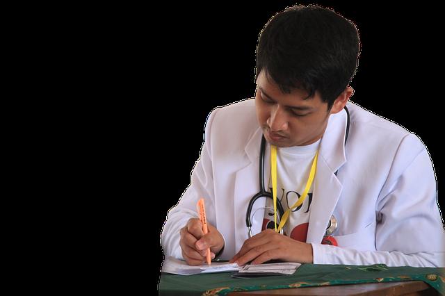 praktický lékař.png