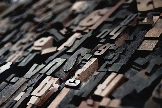 tiskařské litery.jpg