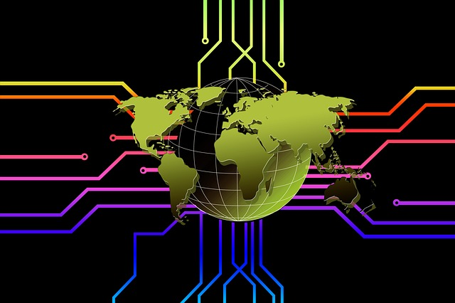propojený svět.jpg