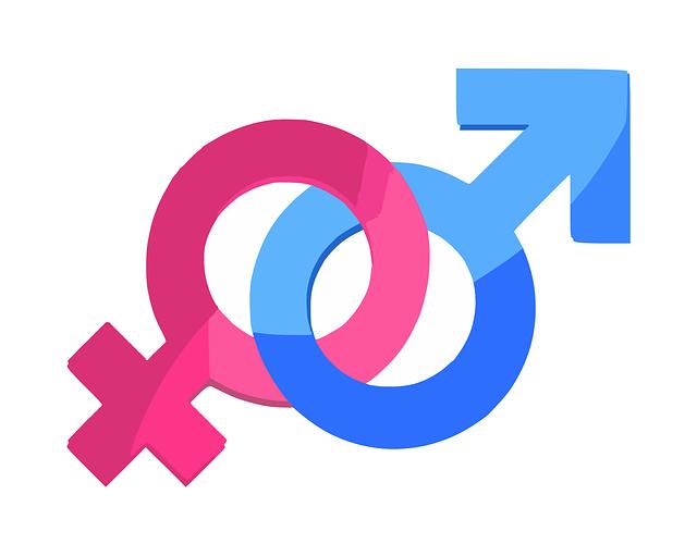 spojení muže a ženy.png